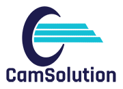 CamSolution
