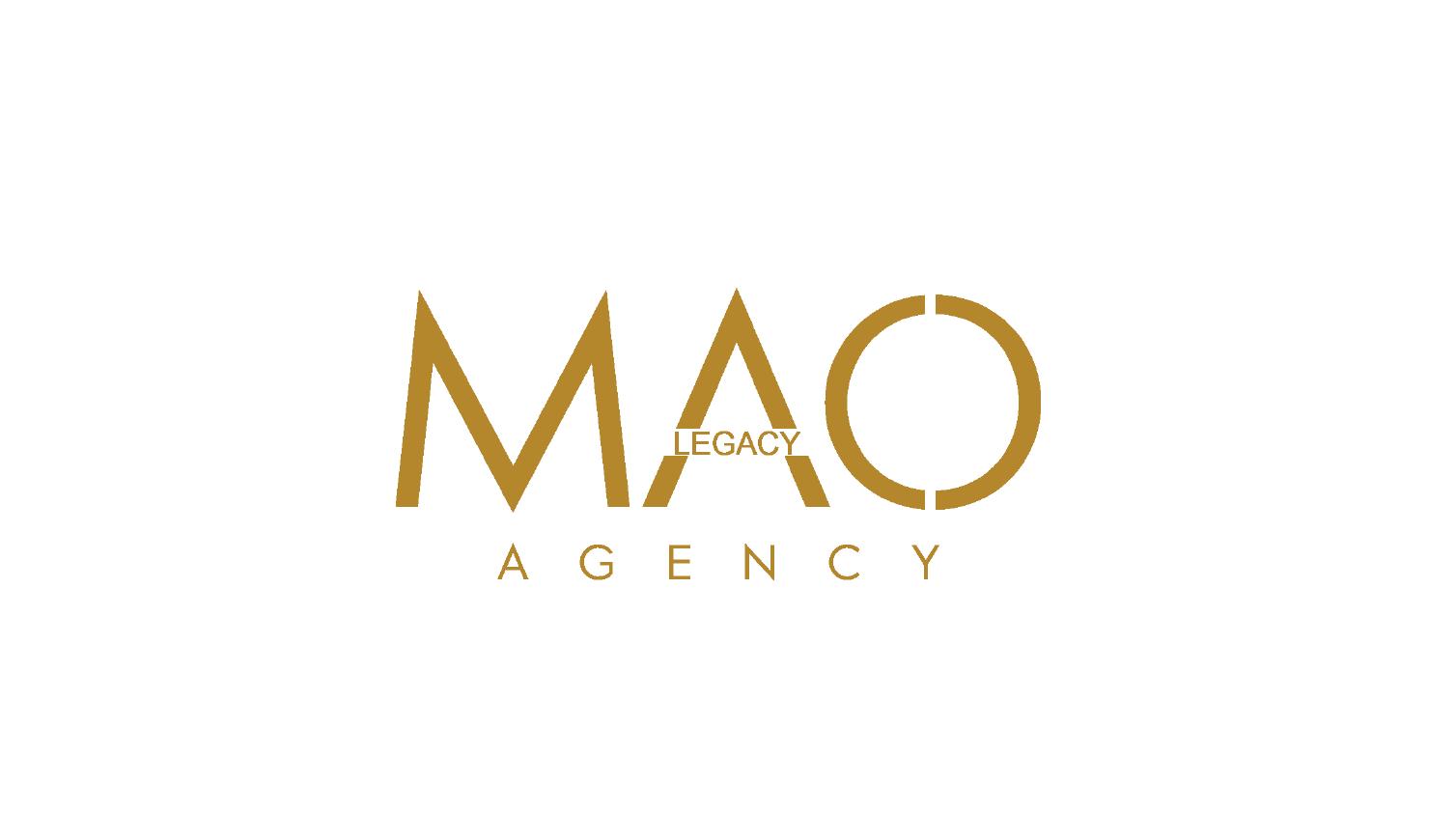 Mao Legacy
